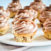 Toffifee Cupcakes backen